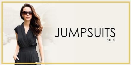 Jumpsuits  Το must-have της γυναικείας γκαρνταρόμπας που ήρθε για να μείνει   f964b2ac8aa