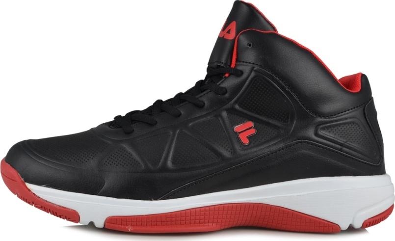 4c9428977a1 Άρα, τα ημίψηλα παπούτσια μπάσκετ είναι η κατηγορία που μάλλον προτιμούν  όλοι όσοι κάνουν πολλές