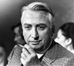 Barthes, Roland, 1915-1980