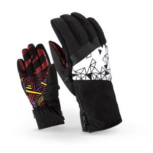 Γάντια Σκι   Snowboard - Skroutz.gr f001e833d18