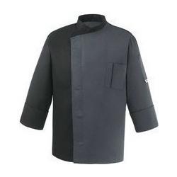 Ρούχα Εργασίας - Skroutz.gr a36431d185f