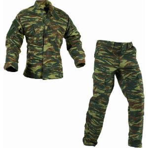Στρατιωτικά Είδη   Ρούχα - Skroutz.gr b95cb98738b