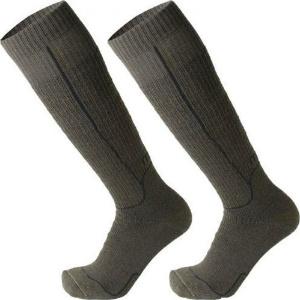 1fde7053cda0 Κυνηγετικές Κάλτσες - Skroutz.gr