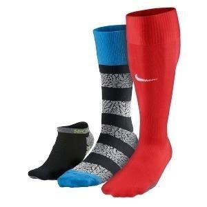 Αθλητικές Κάλτσες - Skroutz.gr a9615c0d0a8