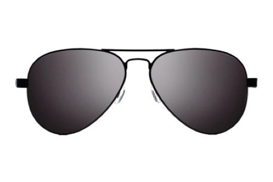 Ανδρικά Γυαλιά Ηλίου Nike (1 προϊόντα) Οδηγός αγοράς Σχήμα Σκελετού  Aviator 8711f0aee99