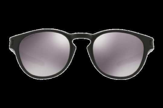 8bbc2b3784 Ανδρικά Γυαλιά Ηλίου Οβάλ - Skroutz.gr