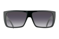 315caec64d Ξύλινα Ανδρικά Γυαλιά Ηλίου - Skroutz.gr
