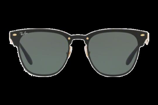 Ανδρικά Γυαλιά Ηλίου Τετράγωνα - Skroutz.gr d1a4a65190b