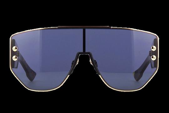 Γυναικεία Γυαλιά Ηλίου Μάσκα - Skroutz.gr 002899880dd