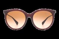 98b3f349d8 Γυναικεία Γυαλιά Ηλίου Ralph Lauren - Skroutz.gr