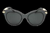 Γυναικεία Γυαλιά Ηλίου Gucci(322 προϊόντα) 31d06926bc8
