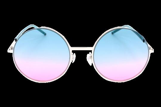 f80b1c05a8 Γυναικεία Γυαλιά Ηλίου Ray Ban Στρογγυλά - Skroutz.gr