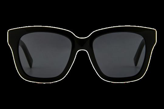 b62fc41200 Γυναικεία Γυαλιά Ηλίου Τετράγωνα - Skroutz.gr