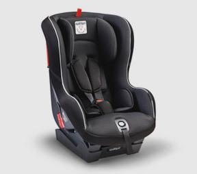 609e7ced32e Χρήσιμες συμβουλές για να αγοράσουμε το κατάλληλο παιδικό κάθισμα  αυτοκινήτου