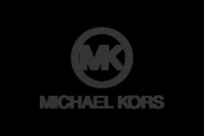 Michael Kors Σελίδα κατασκευαστή · Γυναικεία Ρολόγια f68384dc670