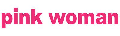9ed109d317df Δημοφιλείς κατηγορίες με προϊόντα Pink Woman