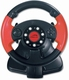 SpeedLink Red Lightning Racing Wheel (PC)