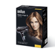 Braun Satin Hair 5 HD 510