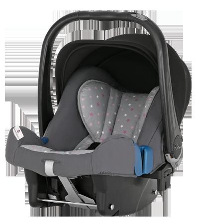 britax romer baby safe plus ii. Black Bedroom Furniture Sets. Home Design Ideas