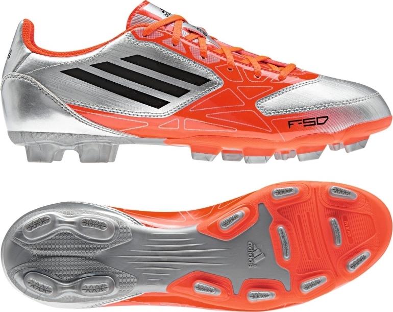 0f54227e71 Adidas F5 TRX FG V21458 - Skroutz.gr