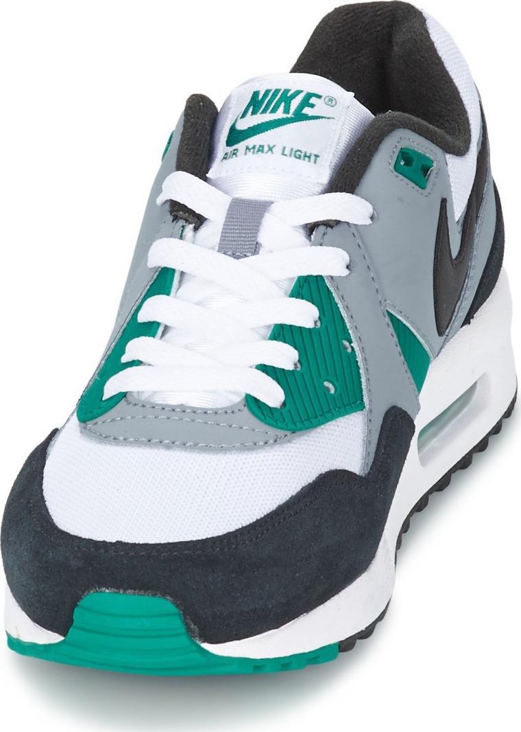 newest ac049 f4b5e ... Nike Air Max Light Essential 631722-103 ...