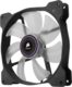 Corsair SP140 LED Purple High Static Pressure 140mm