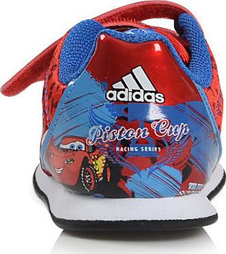 newest c039d 4e3f3 ... Adidas Disney Cars 2 Q23253