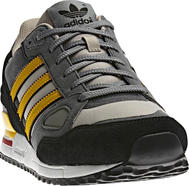 adidas zx 750 skroutz