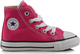 Converse All Star Chuck Taylor 744797C