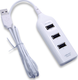 Havit USB 2.0 4-Port Hub