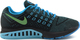 Nike Air Zoom Structure 18 683731-401