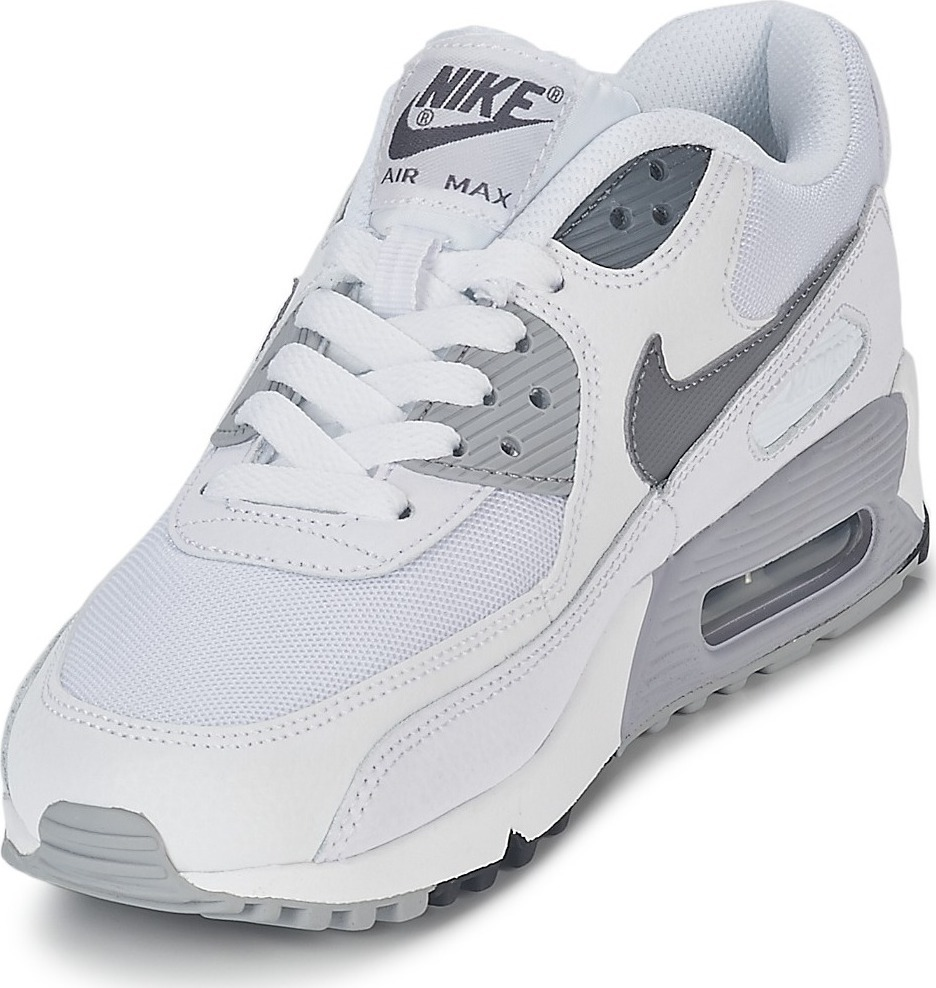 6f5881bcbc20 97d81 89b77  coupon code for nike air max skroutz nike air max 90 essential  616730 108 a3bf8 963af