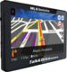 MLS Destinator Talk&Drive Android