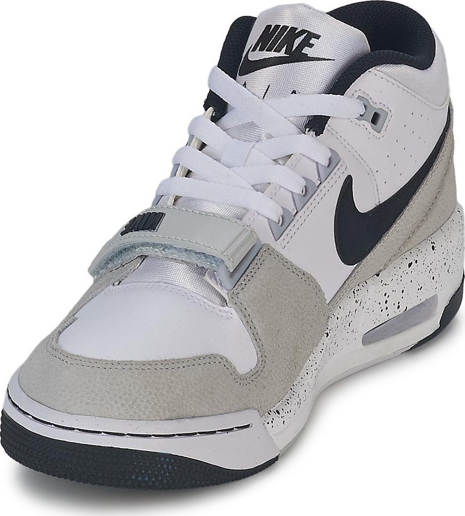 Alphalution Nike Skroutz 101 Air gr 684716 p44qgxwS