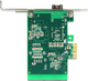 DeLock PCI Express Card SFP Slot Gigabit LAN