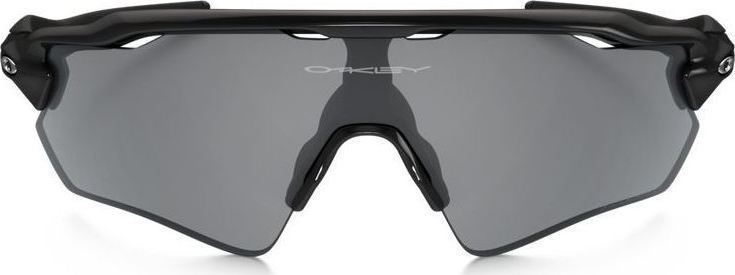 61d46d01cc Oakley Radar EV Path Polarized OO9208-07 - Skroutz.gr