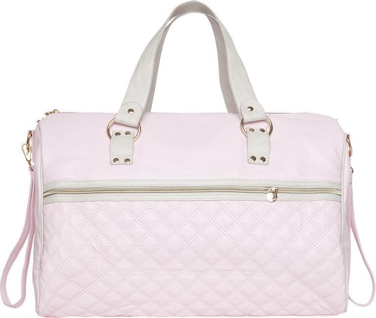 92e3897e5d Mayoral Baby Pink Bag 19561-032 - Skroutz.gr