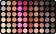BH Cosmetics 120 Colors (Professional) 5th Edition