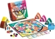 Hasbro Trivial Pursuit Deluxe Edition