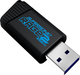 Patriot Supersonic Rage 2 256GB USB 3.1