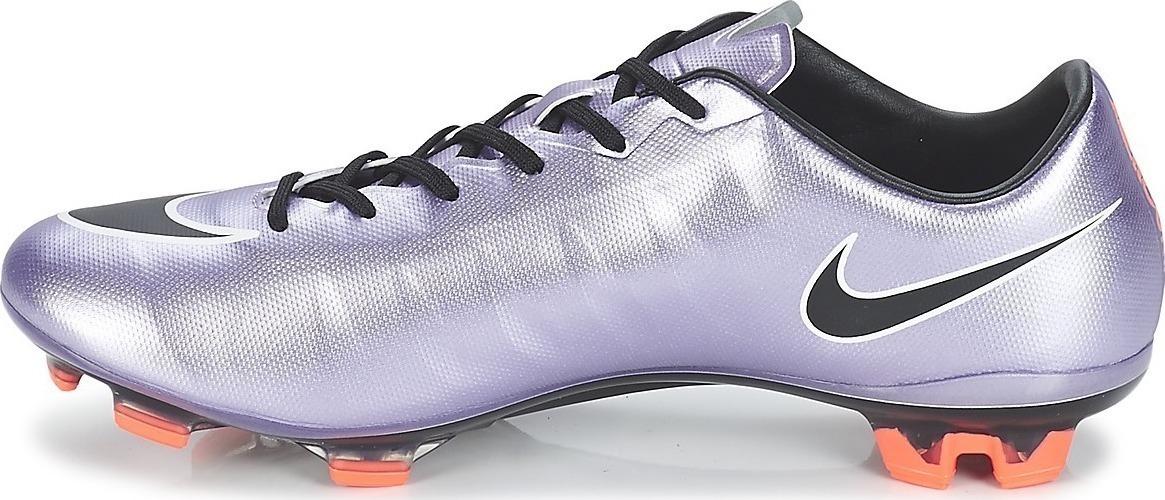d35a4a9dd3f Nike Mercurial Victory V Fg 651634-580 - Skroutz.gr
