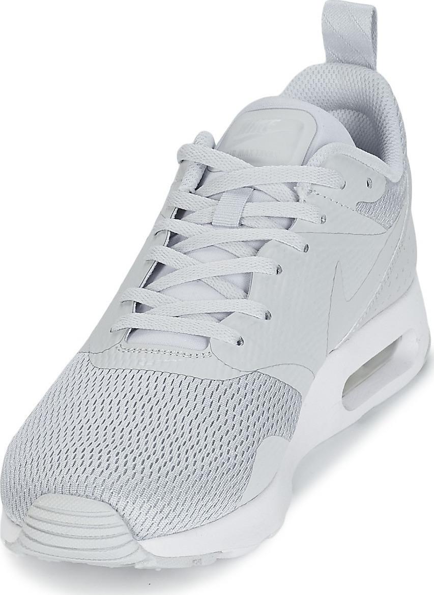 eeeba2cd2413a Nike Air Max Tavas · Nike Air Max Tavas ...