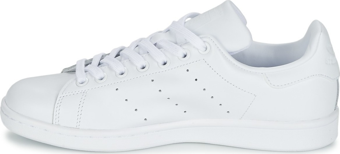 the latest 33ebf 420dd Adidas Stan Smith S75104