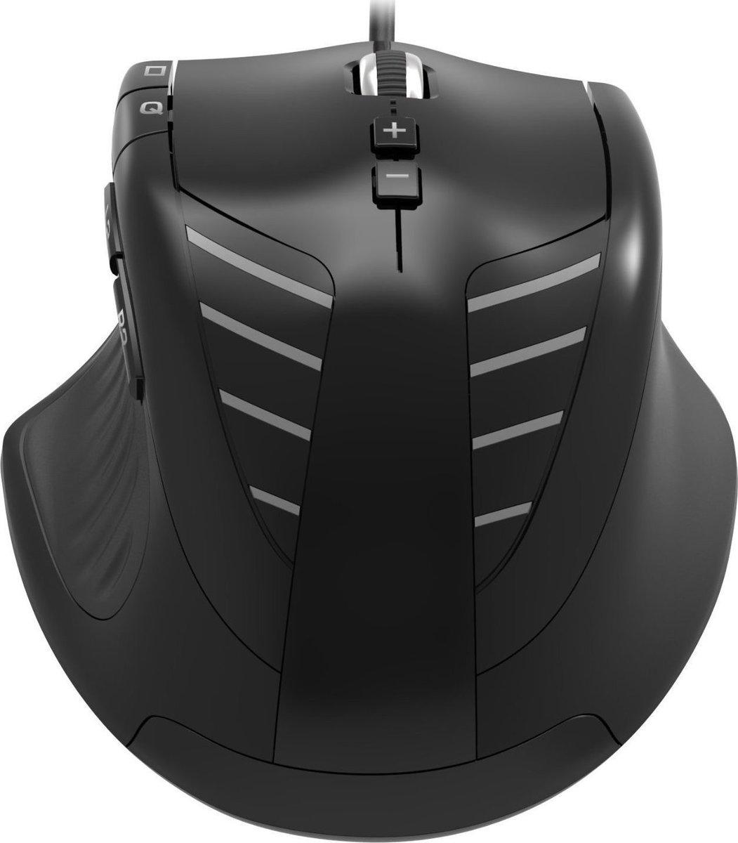 Hori Tactical Assault Commander 4 Ps4 Grip Controller Type G1 For 3