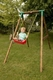 Little Tikes Milano Swing
