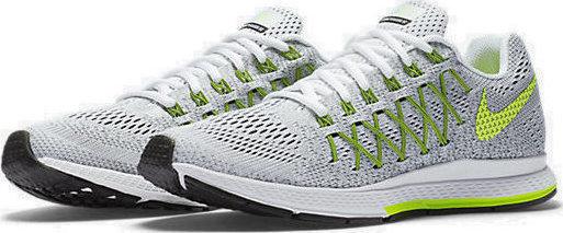 b82812b1fef Nike Air Zoom Pegasus 32 CP 818964-107