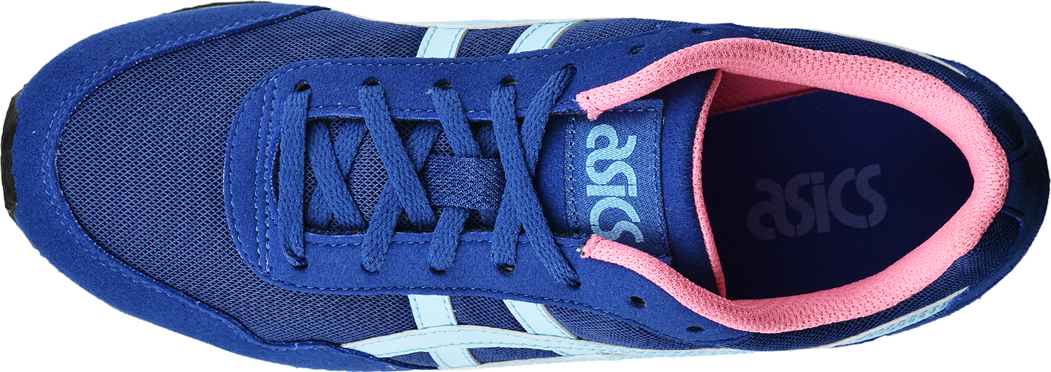 shop for genuine select for newest various design Asics Curreo GS C6B3N-4240G - Skroutz.gr