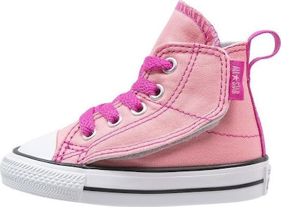 Converse All Star Chuck Taylor 751757
