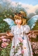 Butterfly Dreams 1000pcs (C-103232) Castorland