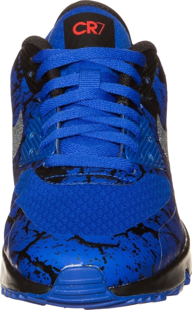 discount famous brand uk store Nike Air Max 90 CR7 833476-400
